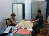 4,5 kg ma túy trong nồi cơm điện từ Quảng Trị vào Đà Nẵng