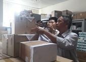 Vụ sản phụ tử vong: Công ty dược tại Đà Nẵng lên tiếng