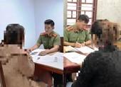Đà Nẵng xử lý 2 người đăng tin sai về virus Corona