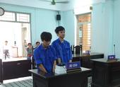 Ném gạch 'trả đũa' lực lượng 911 Đà Nẵng vì bị nhắc nhở
