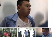 Vụ thi thể trong valy: Truy tìm người đăng ảnh không đúng