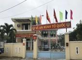 Đà Nẵng: 12 công an phường phải vào bệnh viện cách ly
