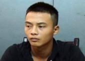 Phạm nhân trốn trại ở Quảng Ngãi nghi đang tiếp tục gây án