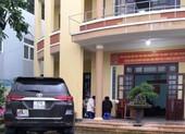 1 người chết trong tư thế treo cổ trong khu cách ly ở Đà Nẵng