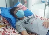 Bác sĩ và điều dưỡng 1 bệnh viện bị tấn công