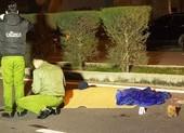Đà Nẵng: Thanh niên bị sát hại, nghi do mẫu thuẫn trên mạng
