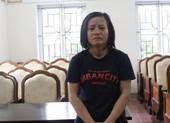 Tìm nạn nhân bị cựu nhân viên ngân hàng lừa 3 tỉ đồng