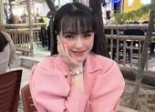 Hotgirl 23 tuổi cầm đầu đường dây bán thuốc lắc ở Đà Nẵng