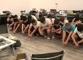 Người nước ngoài vi phạm pháp luật tăng ở Đà Nẵng