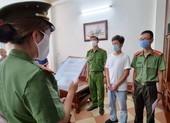 Đà Nẵng khởi tố 4 giám đốc tiếp tay cho người Hàn Quốc nhập cảnh trái phép