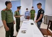 Đà Nẵng: Bắt thêm 14 nghi can đưa người Trung Quốc nhập cảnh