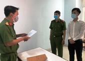 Khởi tố giám đốc thẩm mỹ viện làm lây lan dịch ở Đà Nẵng
