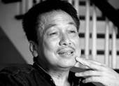 Nhạc sĩ 'Em ơi Hà Nội phố' được vinh danh