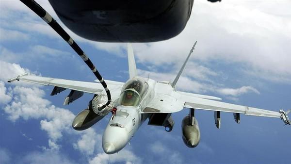 Mỹ tuyên bố sẽ tiếp tục truy quét khủng bố khắp Somalia. Ảnh: AP