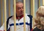 Anh không thể chứng minh chất độc vụ Skripal có ở Nga
