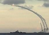 Mỹ lo ngại tên lửa hành trình thế hệ mới của Nga