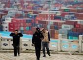 Mỹ rốt ráo soạn gói thuế quan khủng thứ hai với Trung Quốc