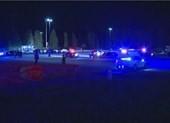 Một ngày 2 vụ xả súng trường học Mỹ, 11 người chết