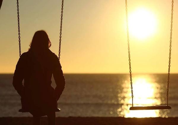 Nhiệt độ cao dẫn tới tỷ lệ tự tử ở Mỹ và Mexico gia tăng. Ảnh: GETTY IMAGES