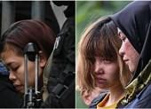 Vụ Đoàn Thị Hương: Tòa thẩm vấn 34 nhân chứng