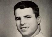 Nghị sĩ McCain qua đời, mất mát không chỉ Mỹ mà cả Việt Nam