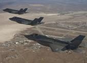 Nga tuyên bố nắm rõ kế hoạch quân sự của Mỹ, phương Tây
