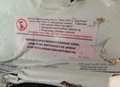 Indonesia: 13 phút bay của chiếc Boeing 737 xấu số
