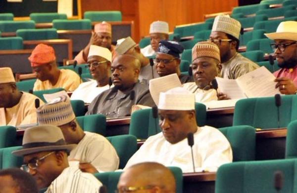 Quốc hội Nigeria đã lệnh điều tra loại thuốc kinh dị Trung Quốc làm từ thịt người. Ảnh: