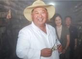 Triều Tiên bác đề xuất lộ trình giải trừ hạt nhân Mỹ đưa ra