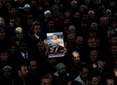 Thái tử Salman chỉ đạo vận động Mỹ cho chìm vụ Khashoggi?