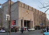 Công dân Canada bị Trung Quốc tuyên án tử hình