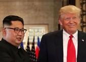 Nhà báo Bloomberg: Việt Nam sẽ tổ chức cuộc gặp Trump-Kim