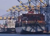 Mỹ-Trung đàm phán: Ngượng ngập, khó khăn ngay phút đầu