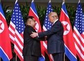 Ông Kim sẽ đề xuất, yêu cầu gì khi gặp ông Trump lần hai?