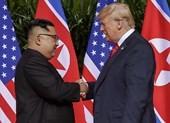 Ông Trump và ông Kim sẽ có cuộc gặp 'một đối một' tại Hà Nội