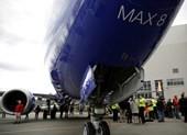 Dân Mỹ nếu không đi Boeing 737 Max 8 thì đi máy bay gì?