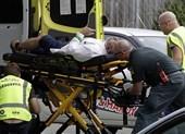Xả súng 49 người chết, điều gì xảy ra với New Zealand?