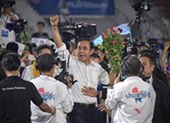 Thủ tướng Thái Lan được bầu thế nào?