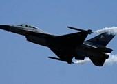 Thực hư chuyện Ấn Độ nói bắn rơi F-16 của Pakistan