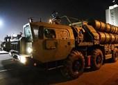 'Dụ' Thổ Nhĩ Kỳ từ bỏ S-400 bất thành, Mỹ quay sang Ấn Độ