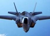Thổ Nhĩ Kỳ hứa đặt S-400, F-35 ở hai nơi tách biệt