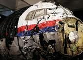 Nga giải mã nguồn gốc tên lửa bắn rơi MH17