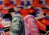 Trung Quốc lên tiếng việc Mỹ dán nhãn mình thao túng tiền tệ