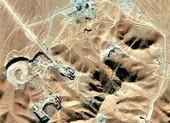 Iran tiếp tục tăng làm giàu uranium, Mỹ cảnh cáo 'sai lầm lớn'
