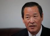 Đại sứ Triều Tiên tại LHQ: Chấm dứt đàm phán hạt nhân với Mỹ