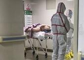 Trung Quốc xác định loại coronavirus mới gây dịch bệnh bí ẩn
