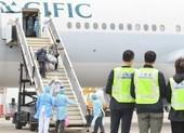 Trung Quốc: Phát hiện hơn 500 ca nhiễm COVID-19 ở 3 nhà tù