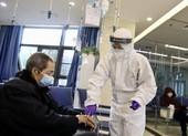 COVID-19 Trung Quốc: Nhiễm mới chỉ 19, lại lo nhiễm nhập cảnh