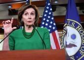 Hạ viện Mỹ duyệt dự luật miễn phí xét nghiệm COVID-19 cho dân
