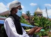 Cập nhật COVID-19 Đông Nam Á: Không còn quốc gia miễn nhiễm